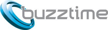 File:Buzztime.jpg
