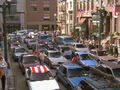 Thumbnail for version as of 17:41, September 3, 2012