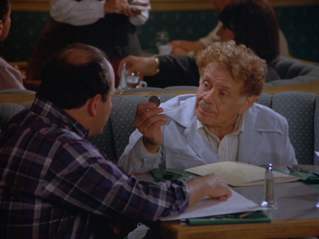 File:5x2 Frank Costanza.png