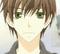 Character icon Ritsu