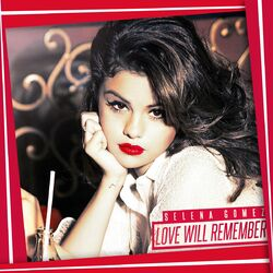 LWR-love-will-remember-by-selena-gomez-34971699-1200-1200