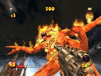 Serious-sam-the-first-encounter-xbox-12-.h450.jpg