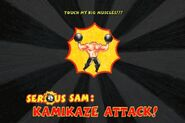 1310467726 serious sam kamikaze attack