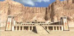 264px-1 Hatshepsut.jpg