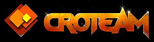 Croteam (logo).png