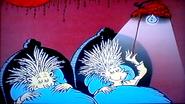 Dr. Seuss's Sleep Book (74)