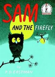 Sam and the Firefly