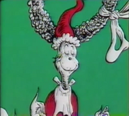 How the Grinch Stole Christmas! (200)