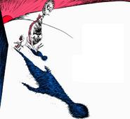 Vlcsnap-2014-06-20-18h55m31s17