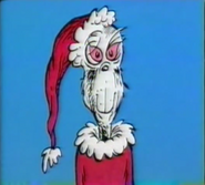 How the Grinch Stole Christmas! (195)