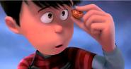 Truffula Seed film