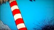 Dr. Seuss's Sleep Book (238)