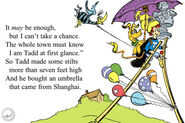 The-bippolo-seed-and-other-lost-stories-dr-seuss-screenshot-3