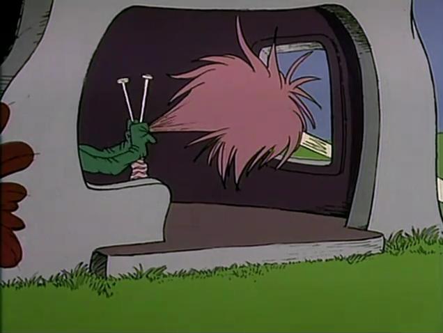 Image result for once ler cartoon
