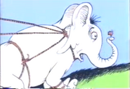 Horton Hears A Who (211)