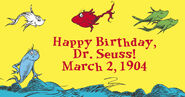 Tops-dr-seuss-today-160301-tease 2e35284c3bbc672abf8c7c961fa3e73d