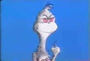 How the Grinch Stole Christmas (77)