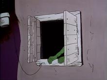 Once-ler cartoon-0