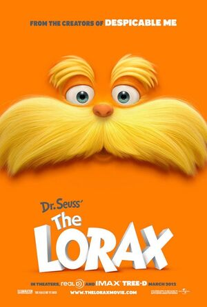 Lorax-teaser-poster 510