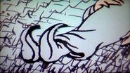 Dr. Seuss's Sleep Book (227)