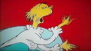 Dr. Seuss Sleep Book.mp4 000340113