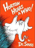 HortonHearsAWhoBook