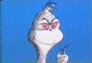 How the Grinch Stole Christmas! (81)