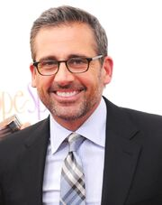 Steve-carell-premiere-hope-springs-02