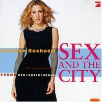 Sex and the City, Vol. 1