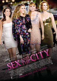 Movie1-poster-c