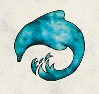 Sashelas symbol.jpg