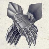 Thard symbol.jpg