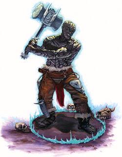 HammerArchon.jpg