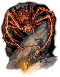 Harpoon spider.jpg