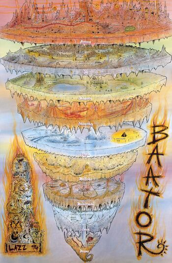 Baator plan.jpg