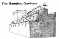 The Hanging Gardens.jpg