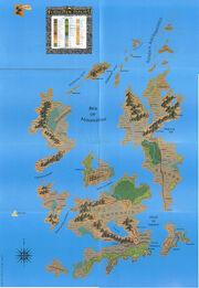 Moonshae Islands.jpg