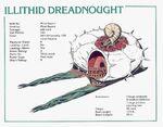 Ilithid Dreadnought.jpg