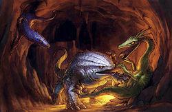 Giant Lizards.jpg