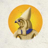 Horus-Re symbol.jpg