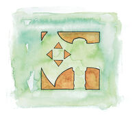 Tephaneron Symbol.jpg