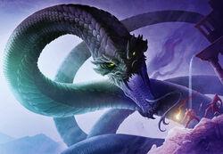 Dendar the Night Serpent.jpg