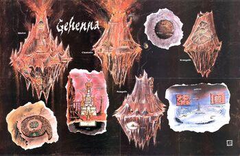 Gehenna-big-.jpg