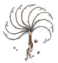 Loviatar symbol.jpg