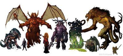Demon lords 5e.jpg