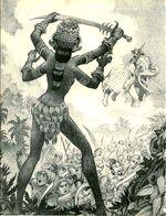 Kali&Indra.jpg