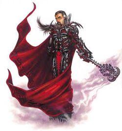 Epic warlock.jpg