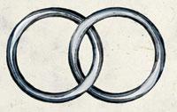 Berronar symbol.jpg