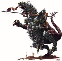 Dinozaury4.jpg
