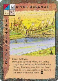River Oceanus by Rob Lazzaretti-(1995) TSR - Blood Wars Card Game Base Pack - Battlefield.jpg